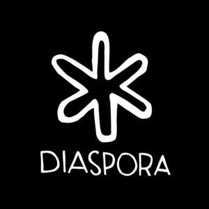 Diaspora la nueva red social ya disponible