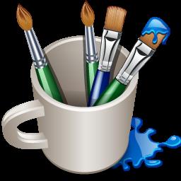 Editor de themas para bootstrap