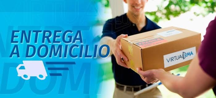 programa de gestion de RMA